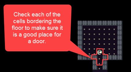 doorstrategy2